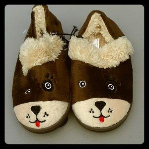 Other - House shoes/slippers